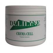 Crema de Masaj Anticelulitica -crema cell