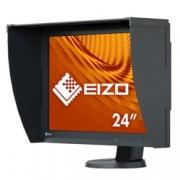 "Монитор EIZO CG247X, 24.1""(61.21 см) AMVA панел, WUXGA, 10ms, 300 cd/m2, HDMI, DVI, DP"