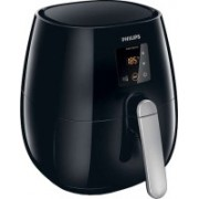 Philips Digital - HD9238/21 Air Fryer(2.2 L)