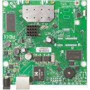 ROUTER, Mikrotik RB911G-2HPnD