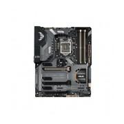 Tarjeta Madre ASUS ATX SABERTOOTH Z170 MARK 1, S-1151, Intel Z170, USB 2.0/3.0/3.1, 64GB DDR4, para Intel ― Requiere Actualización de BIOS para trabajar con Procesadores de 7ma Generación