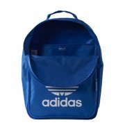 "adidas BACKPACK CLASSIC TREFOIL ""Blue"""