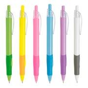 Bolígrafos publicitarios personalizados Master