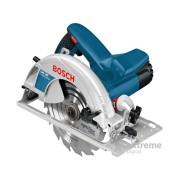 Ferastrau circular Bosch GKS 190 Professional