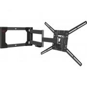 "4400.B LCD TV zidni nosač do 80"" za ravne i zakrivljene televizore"