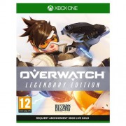 ACTIVISION BLIZZARD Overwatch - Legendary Edition (Xbox One) FR