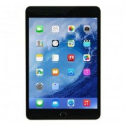 Apple iPad mini 4 WiFi (A1538) 32 GB gris espacial como nuevo reacondicionado