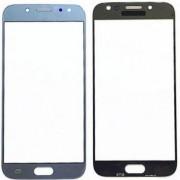 Geam Sticla Samsung Galaxy J5 (2017) J530 Albastru