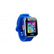 Vtech® Smart Watch, VTech, »Kidizoom DX2 blau«