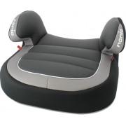 Nania Dream Premium dječja autosjedalica, crna