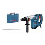 Bosch Marteau perforateur avec SDS plus Bosch GBH 4-32 DFR, avec valise