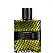 Christian Dior Eau Sauvage Parfum Eau De Parfum 100 Ml Compara