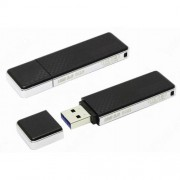 USB Flash Drive 64Gb - Transcend JetFlash 780 USB 3.0 TS64GJF780