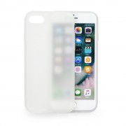 Husa APPLE iPhone 5\5S\SE - Ultra Slim Mat