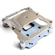 Kit adaptor montare cooler Thermalright TRUE Universal Bolt Through Kit