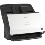 Canon DR-M160II feedscanner
