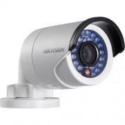 Camera de supraveghere IP Hikvision DS-2CD2042WD-I 4MM