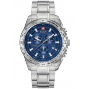 Ceas Swiss Military Hanowa Crusader Chrono 06-5225.04.003