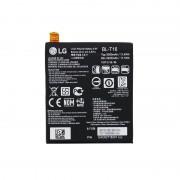 Bateria BL-T16 para LG G Flex2