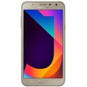 Samsung J7 Nxt (2 GB/16 GB/Gold)