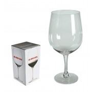 Out of the Blue XXL wijnglas voor 750 ml
