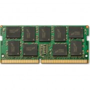 Memorii ram server hp DDR4 8GB, 2400MHz, ECC (1CA79AA)