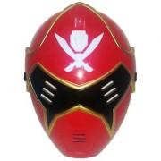 Kiditos Power Rangers LED Mask
