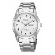 Pulsar PJ6025X1 Horloge