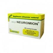 Hof Neuromion fl. 60 compr. Hofigal