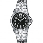 Casio MTP-1260PD-1BEF Мъжки Часовник