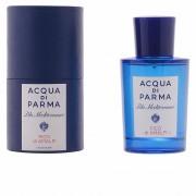Acqua Di Parma Blu Mediterraneo Fico Di Amalfi Eau De Toilette Spray 75ml