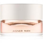 Etienne Aigner In Leather Man eau de toilette para hombre 75 ml