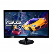 Monitor Led Asus Vs248he 24'' Fhd 1ms Hdmi D-sub Dvi-d Gaming