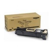 Tambor Xerox 13R591 Negro, 90.000 Páginas
