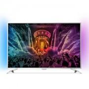 0101011653 - LED televizor Philips 55PUS6501/12