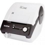 Brother USB tiskárna etiket Brother Ql-500BW