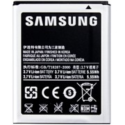 Samsung accu EB484659VU / EB484659VA origineel