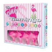 Rex Inter5027455390598 Lampslinga Flamingo