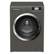 BEKO WUE 7636 XCM masina za pranje vesa