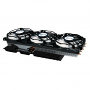 Cooler for VC, Arctic Cooling Accelero Xtreme IV (DCACO-V800001-GBA01)