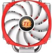 Cooler procesor Thermaltake NiC L31