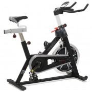 Vježba na biciklu za indoor trening SRX 60