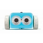 Robotelul Botley in cursa Learning Resources, 80 de actiuni, 5 - 9 ani