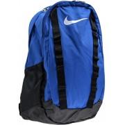 Nike Brasilia 7 Backpack Black,Blue