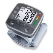 Beurer Blodtrycksmätare BC32 1 st