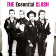 The Clash - Essential (0886972065199) (1 DVD)