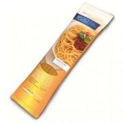 Dr.Schar Spa Mevalia Spaghetti - Pasta Low Protein 1 Confezione Da 500 G