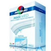 Pietrasanta pharma spa M-Aid Maximed Cer 50x6