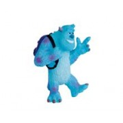 Sulley New