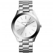Reloj Michael Kors Slim Runway - 3178
